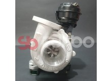Turbo Opel 1.7 CDTI 125 CV 779591-4