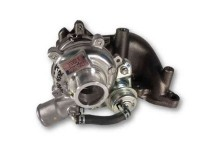 TURBO COMPRESSORE PER MINI COOPER-TOYOTA 1.3  75 CV