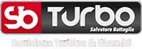 SB turbo | turbine revisionate ed elaborate